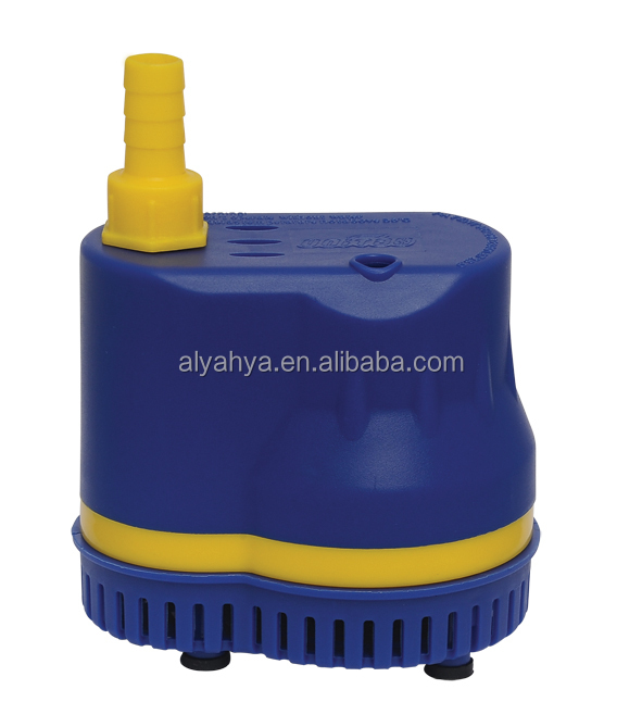 < ALYAHYA>Made in China Dubai air cooler submersible water pump
