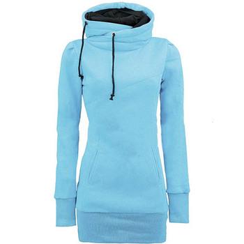 Usine Directe En Gros Mode Hoodies Femmes Cordon Sweat Coton Bape Sweat À Capuche Buy Sweat,Sweat À Capuche Femme,Sweat À Capuche Bape Product on