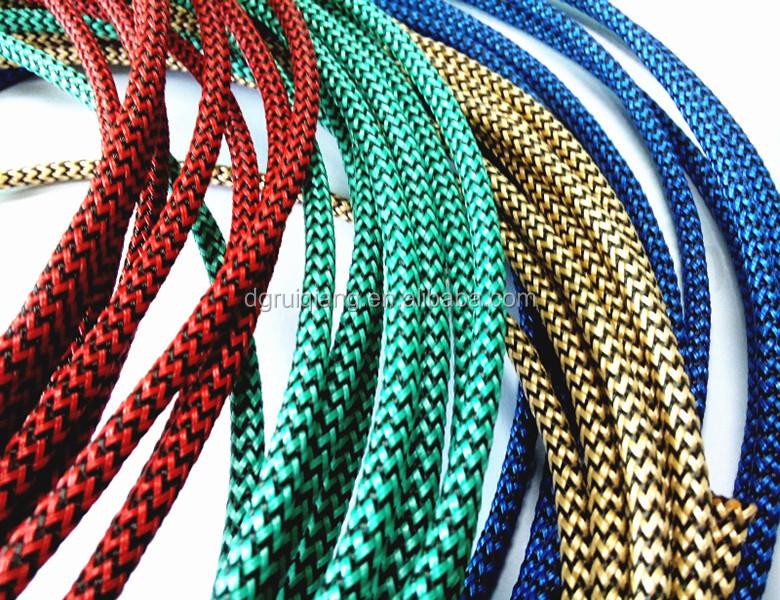 Finden Sie Hohe Qualität Kabel-ummantelung Für Schutz Kabelbaum ...