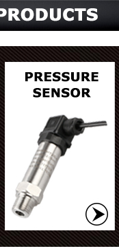 Factory OEM Full Enclosed Magnetostrictive Probe Level Sensor for Gas/Fuel Station