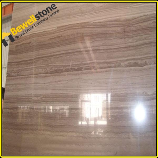 Hand Made Marble Flooring Johnson Floor Tiles India Cheap Marble