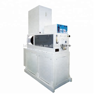I-POLISHER rice mill/rice polisher/rice polishing machine for rice polish
