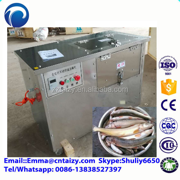fish scale remover machine fish scaling machine fish scale scraping machine