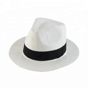 1cae63127bb47 Hat Ecuador