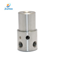 Precision CNC machining parts / CNC parts /CNC auto parts