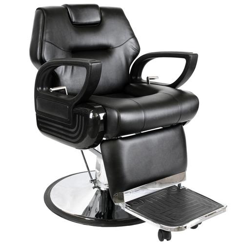 Muebles de peluqueria baratos 20170804214626 for Segunda mano muebles de peluqueria
