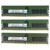 in stock high quality server DDR4 32GB RAM memory