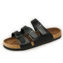 Low Price Flat Sandals Kito Sandals