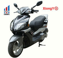 150cc cheap taizhou scooter parts/125cc scooter / scooter 150cc
