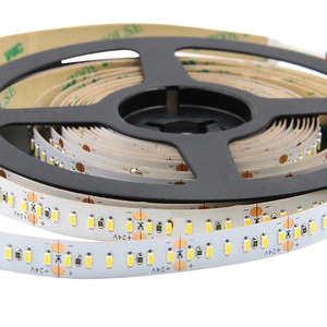 Soft 12V led strip lighting 3014