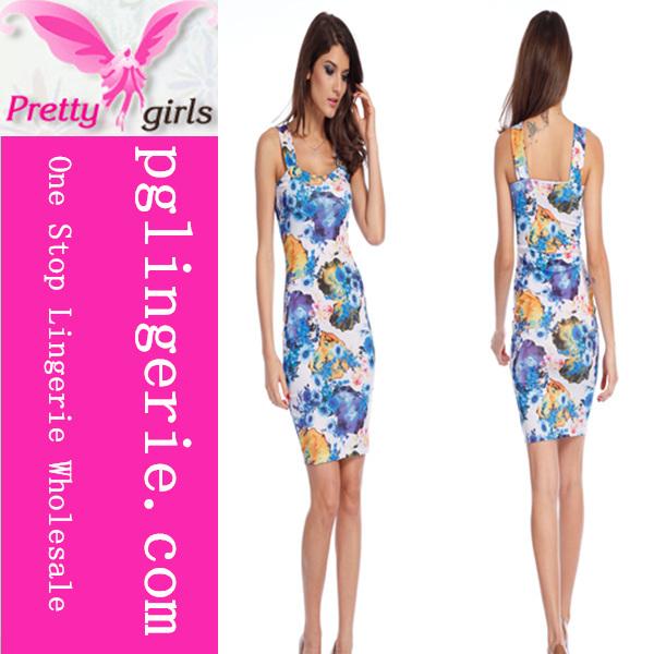 Encuentre el mejor fabricante de venta ropa de la novia y venta ropa ...