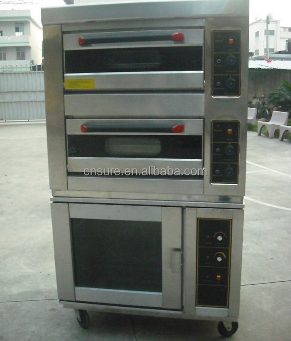 The Luxury Electric Pizza Oven/used Pizza Ovens For Sale/pizza ...