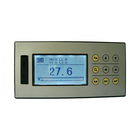 Portable/wallmount Digital 4 Channel -328~2498 Degree F/c K Type RTD 2gb Sd Card Temperature Thermometer Logger