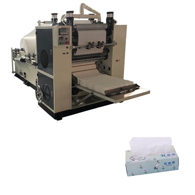 Finden Sie Hohe Qualität Papierzählmaschine Hersteller und ...
