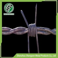 directly manufacruer barbed wire entanglements were often 40 yards from the front trench best price