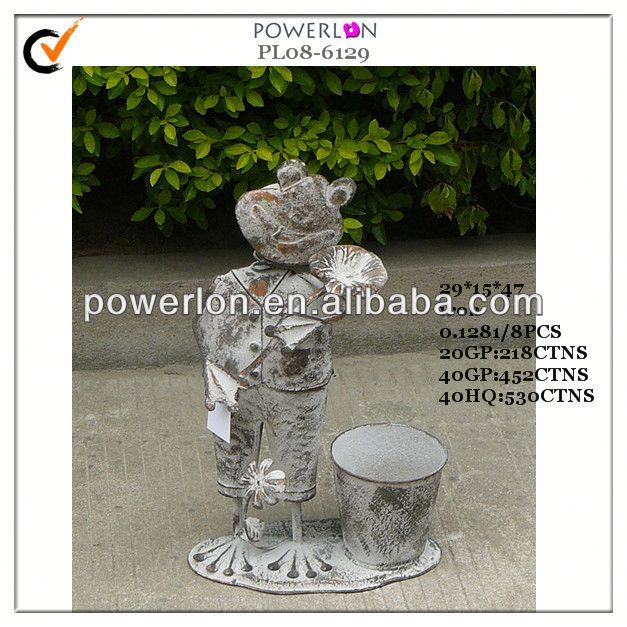 New Items metal plant stands