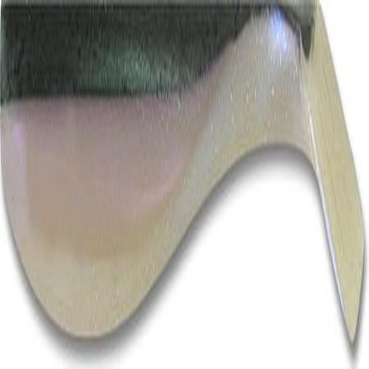 Stens 125-864 Fill Cap Replaces Wacker 0119626