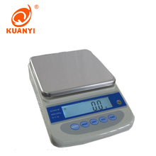 Digital Balance Scale 10Kg