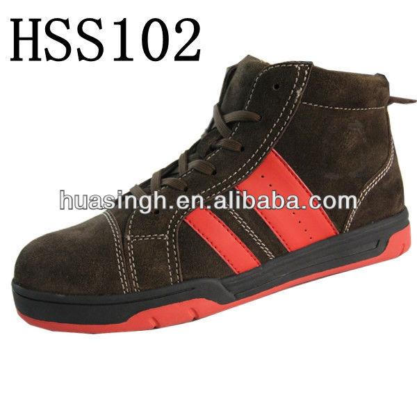 Men Running Anti Rubber FASHION slip Sole Training Shoes Sport Casual Flat For 5RgqT8ww