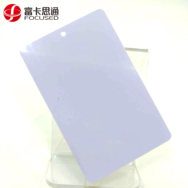 lidahaotin Sonoff IP66 Waterproof Case for Sonoff Basic//RF//Dual//Pow//TH16//G1 Smart Home Protector Cover