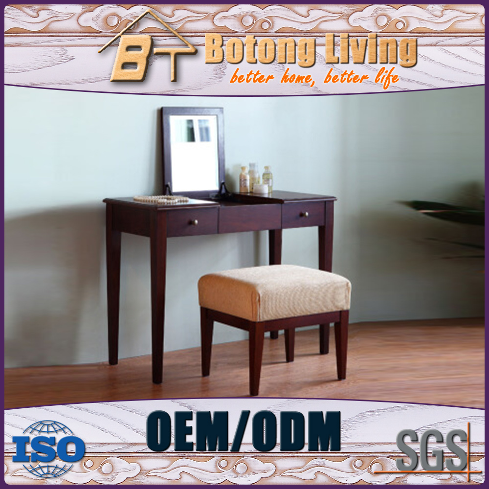 2017 New Design Size Of Dressing Table Made In China - Buy Size Of Dressing  Table,Size Of Dressing Table,Size Of Dressing Table Product on Alibaba.com