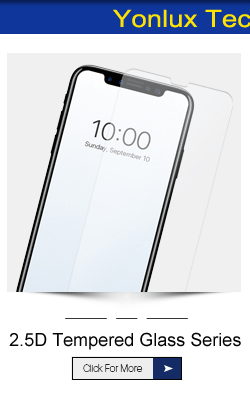 Hoàn hảo Sticker cho iPhone XS Tempered Glass Bảo Vệ Màn Hình, tempered Glass Bảo Vệ Màn Hình Guard đối với iPhone xs/xs max