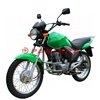 China New Sale Street Legal CG 150cc Motorcycle
