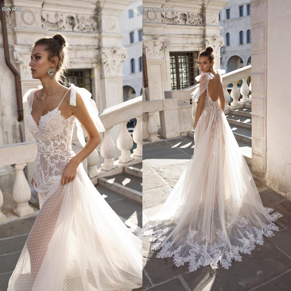 Bhd25 Sexy Dentelle Tulle Mariee Plage Decontracte Robe De Mariee Simple Boho Robe De Mariee 2019 Buy Robe De Mariee Robe De Mariee Boho Robe De