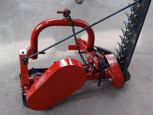 9gb Lawn Mower Tractor, 9gb Lawn Mower Tractor Suppliers and