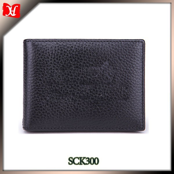 2016 new arrive fashion driving licence bags genuine leather card holder cases