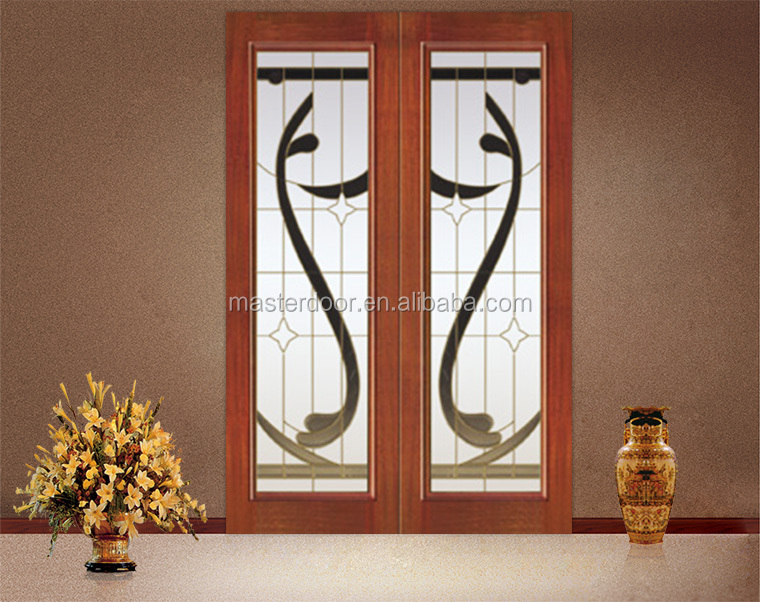 Italian Style Stacking Sliding Glass Door Kitchen Door Design Part 65