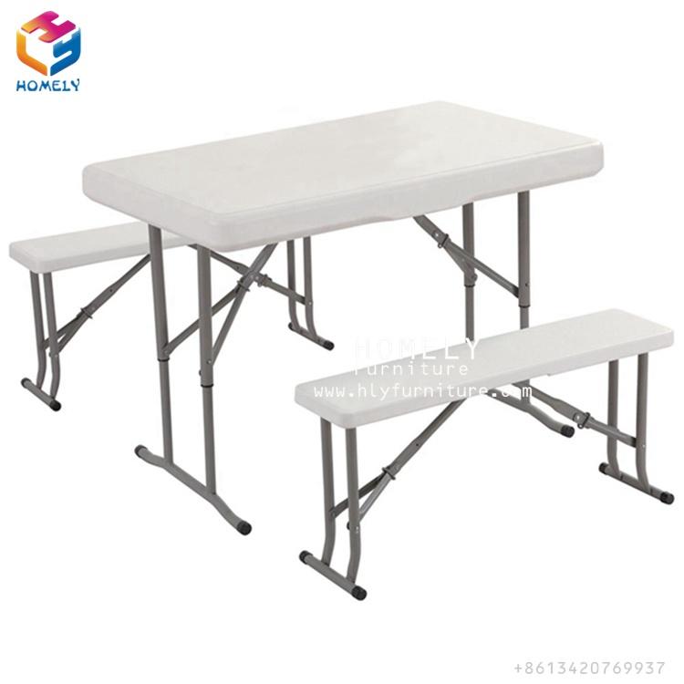 China Folding Bench Table China Folding Bench Table Manufacturers