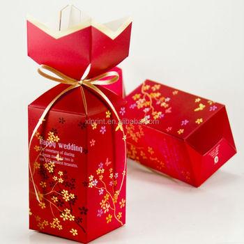 Wedding Cake Boxes Singapore