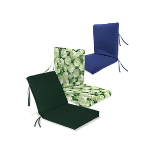 Excellent Chair Arm Cushions Chair Arm Cushions Suppliers And Pdpeps Interior Chair Design Pdpepsorg