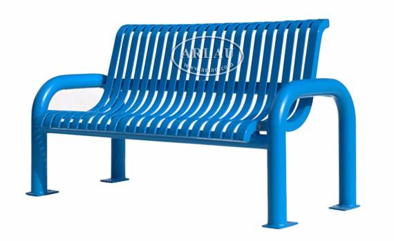 Arlau Wrought Iron Garden Bench Drawings 2016 Popular Style Cast Iron  Garden Bench IndoorArlau Wrought Iron Garden Bench Drawings 2016 Popular Style Cast  . Modern Metal Benches Indoor. Home Design Ideas