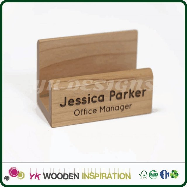 Personalized business card holder desk source quality personalized business card holder desk set for personalize colourmoves