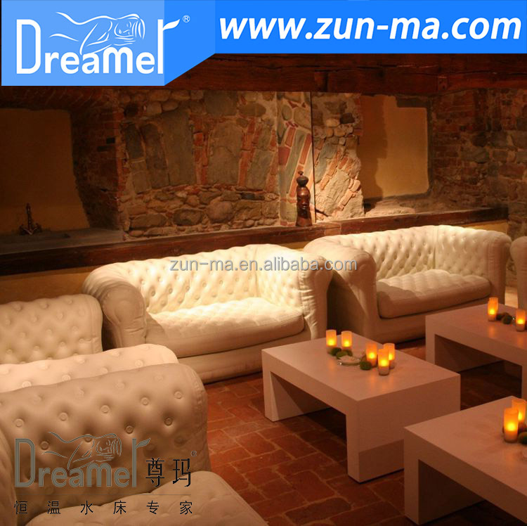 Living Room Furniture Suppliers And Manufacturers At Alibaba