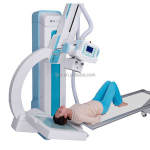 high frequency digital x ray machine price india/china
