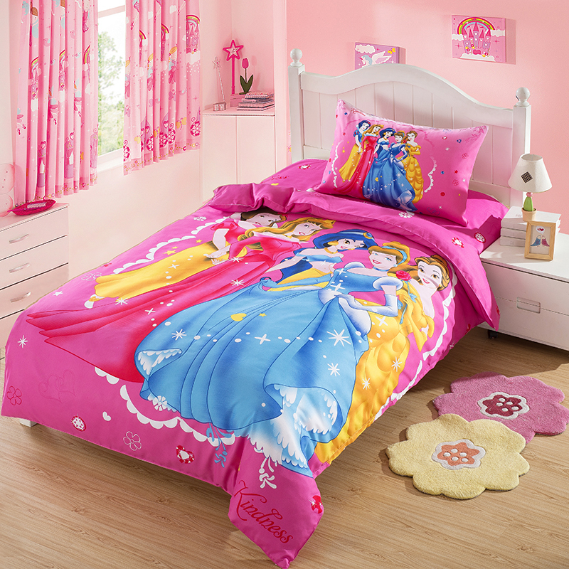Cheap Twin Mattress Set twin comforter sets barbie comforters and quilts princess ...