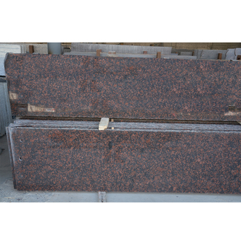 Hc-021 Jerusalem Stone Tile,Granite Wall Stone,Granite Stone Price - Buy  Granite Stone Price,Granite Wall Stone,Jerusalem Stone Tile Product on