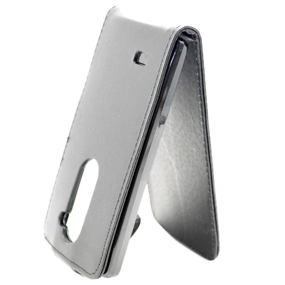 Cheap Lg Silver Flip Phone Find Deals On Line L80 Dual D380 Black Free Case Get Quotations 100pcs Vertical Magnetic Open Pouch Mobile Leather Split Purse Cover For