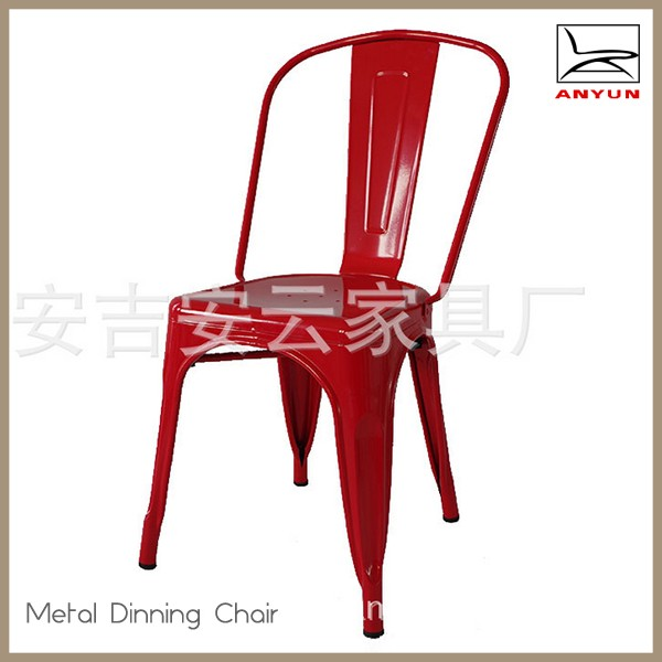 stacking bistro chairs stacking bistro chairs suppliers and at alibabacom - Bistro Chairs