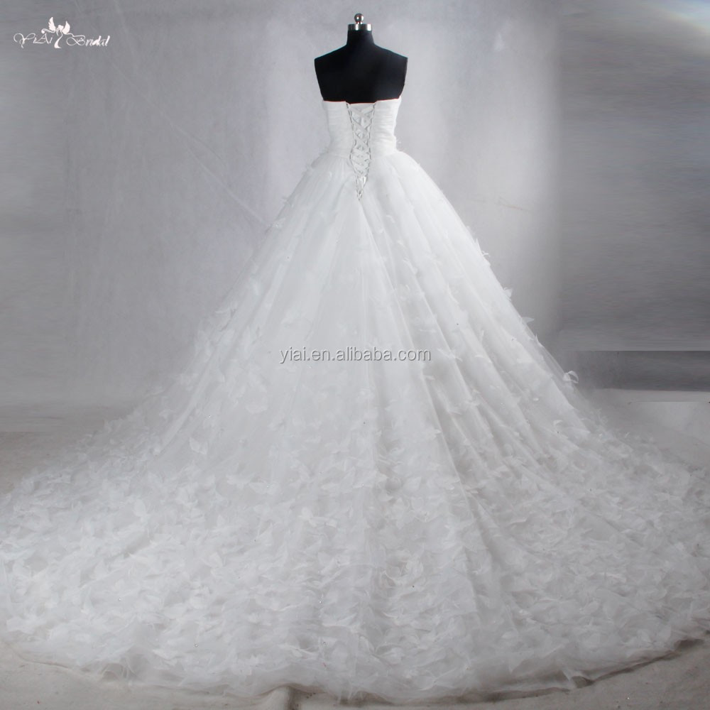Rsw20 Puffy Tüll Organza Schmetterling Hochzeitskleid Brautkleid 20 -  Buy Hochzeit Kleid Brautkleid,Hochzeit Kleid Braut,Hochzeit Kleid 20  Braut