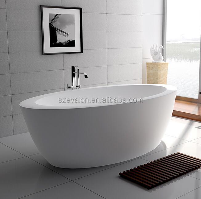 Merveilleux Freestanding Galvanized Bathtub, Freestanding Galvanized Bathtub Suppliers  And Manufacturers At Alibaba.com