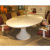 Discount quality meeting boardroom table modular conference table