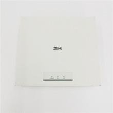 ZTE ZXV10 W812N Indoor WIFI copertura <span class=keywords><strong>wireless</strong></span> carrier-class AP <span class=keywords><strong>wireless</strong></span> dual-band router AP