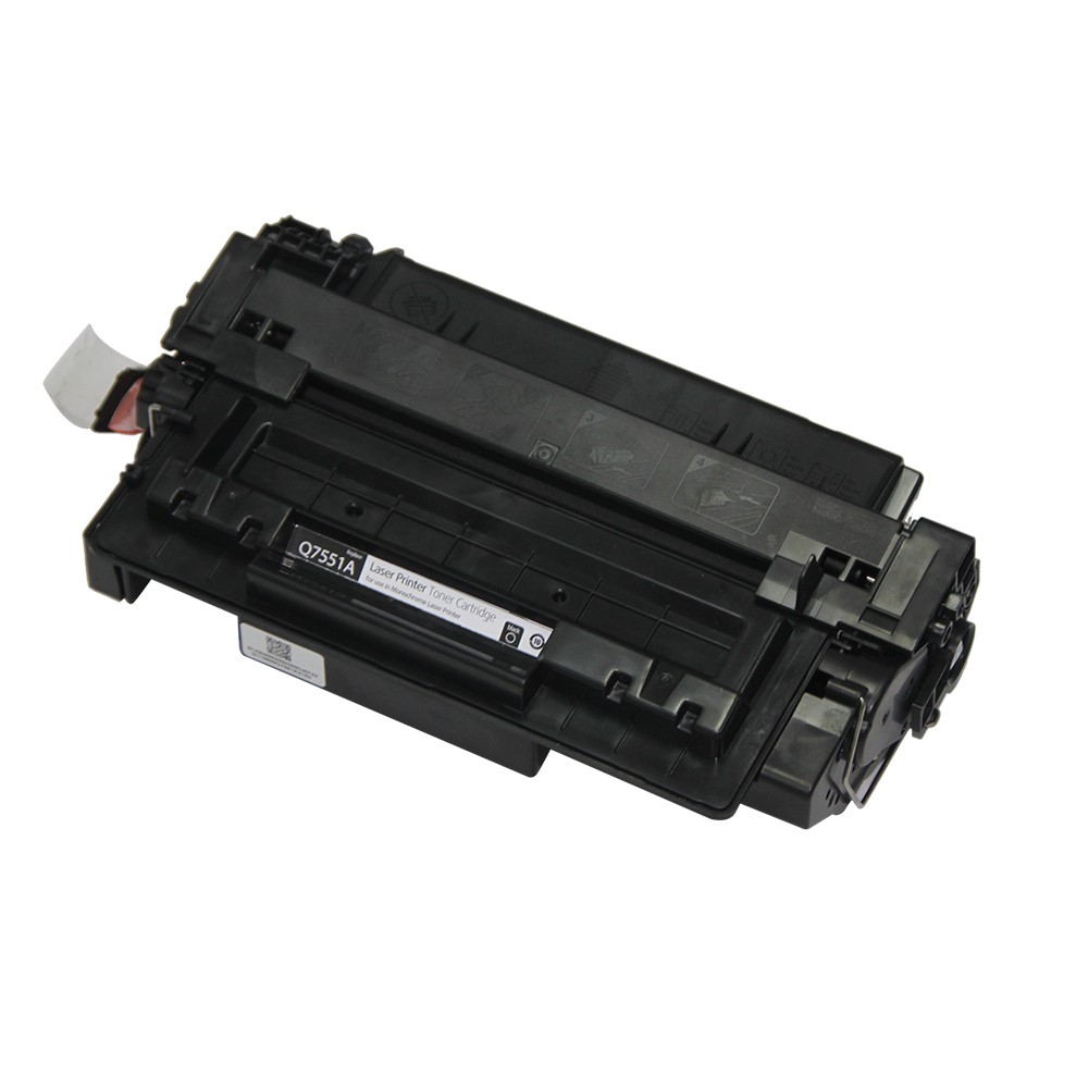 P3005dn 3005x M3027MFP printer for hp Q7551A toner cartridge