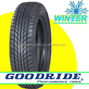 Goodride Westlake PCR SUV 4X4 Snow Winter tires 185/65R14 195/65R15 205/55R16 225/45R17 Tyres