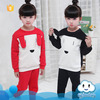 children clothing wholesale brand name clothes clothes brands