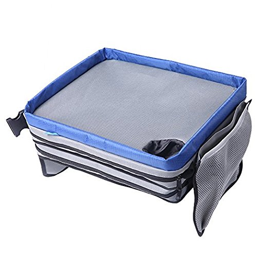 Cheap Baby Jogger Snack Tray Find Baby Jogger Snack Tray Deals On